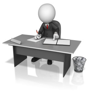business_figure_working_at_desk_1600_clr_14082