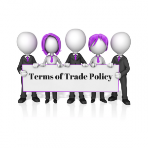 Terms of Trade Policy 2